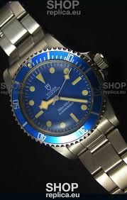 Panerai Replica Watch. click here to know more https://www.shopreplica.eu/swiss-replica-watches/panerai-swiss-replicas.html