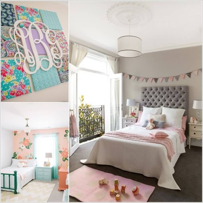 Cute Kids Room Decorating Ideas: 1000+ Images About Amazing Interior Design Ideas On