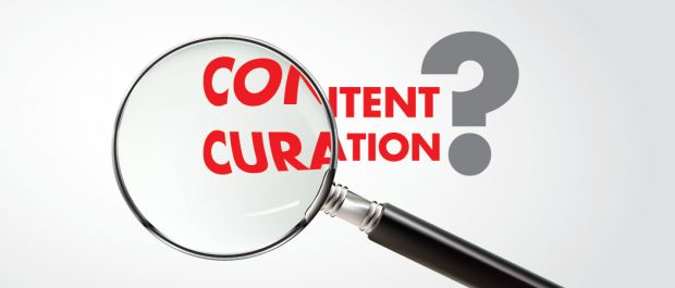What is content curation, How to curate content?