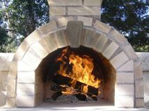outdoor pizza oven kits for sale decorating ideas images in landscape traditional design ideas with bread ovens brick oven plans brick pizza
