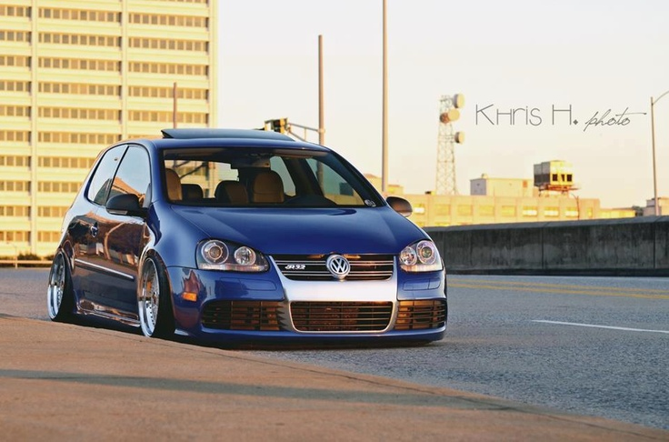 Mk5 R32 | GTI | Volkswagen golf, Golf, Volkswagen
