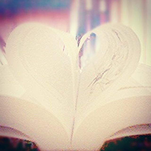 """Queriam que ela fosse do lar, mas ela era do ler. Com essa liberdade, ela era de onde quisesse ser."" . . . . . . .  #love #livros #books #beautiful #instagramers #instagram #inxtaloveabril #inxtalove #igers #keziagarciaolly #tumblr #tumblrbr #nice #cool #happy #beautifil #skoob #boanoite #feriadonoinxta #goodnight #photo #photooftheday #picoftheday #android #click"