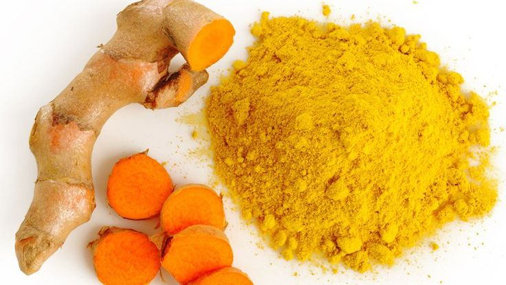 """Turmeric, also known as curcuma longa, is a very common herb.Often referred to as the """"Queen of Spices,"""" its main characteristics are a pepper-like aroma, sharp taste and golden color.People across the globe use this herb in their cooking. According to the Journal of the American Chemical Society, turmeric contains a wide range of antioxidant, [...]"""