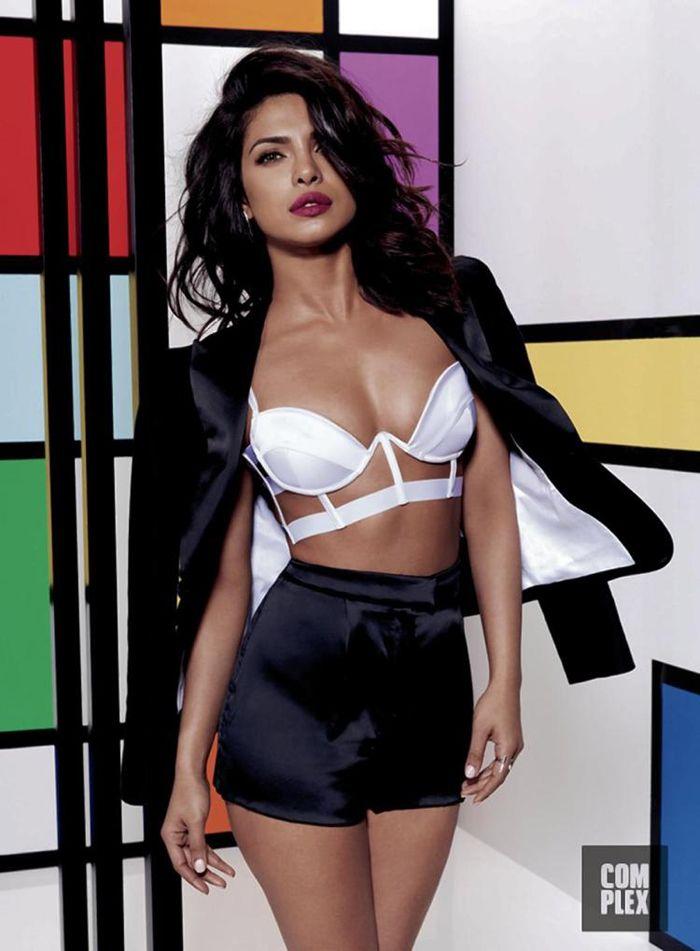 Sexy xxx girl priyanka chopra