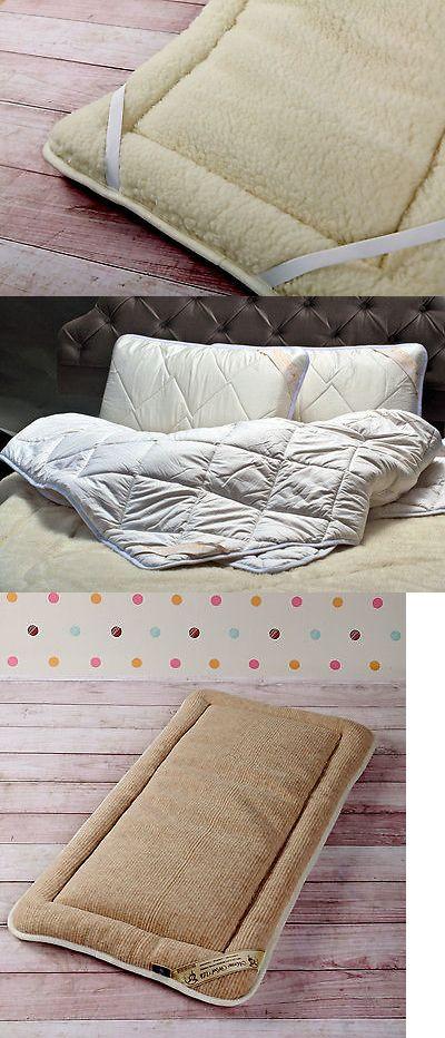 Die besten 25+ Baby cot mattress Ideen auf Pinterest - zip bed designer bett reisverschluss