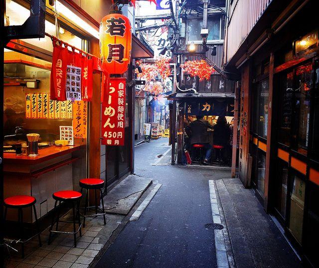 Tokyo-Japan.jpg (640×538)