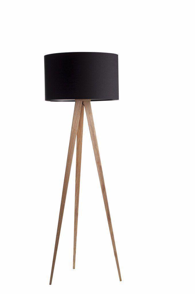 Floor Lamp Tripod Wood Tripodlamp Elegantlamp Indischemobel Floor Lamp Tripod Wood Trip In 2020 Black Tripod Floor Lamp Wooden Tripod Floor Lamp Tripod Floor Lamps