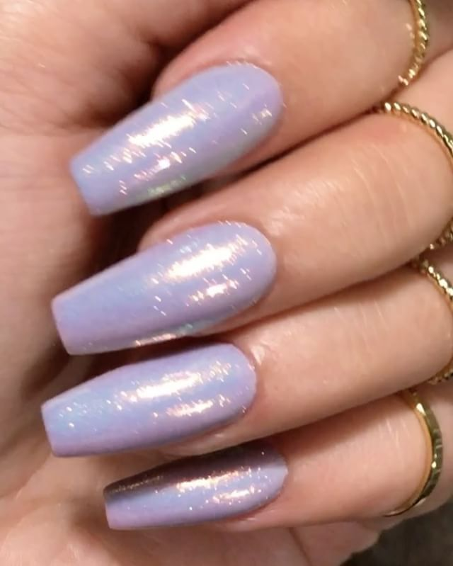 Acrylic Nail Game: 17 Best Ideas About Nails Games On Pinterest