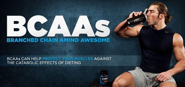 BCAAs-vegetarian-bodybuilding
