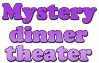 Free mystery dinner theater scripts from Fools for Christ
