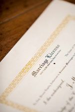 Sevier County Marriage Licenses • Weddings in Gatlinburg Tennessee Weddings in Pigeon Forge TN