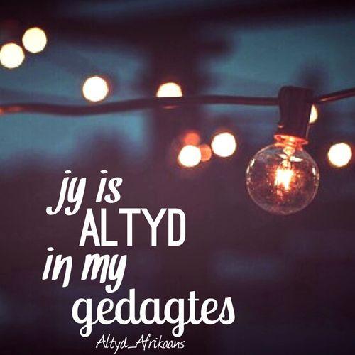 JY=ALTYD*=)