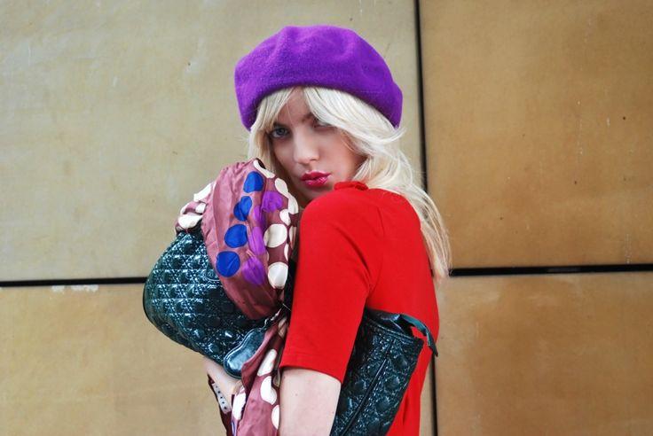 Paris, street style , blog, blogger