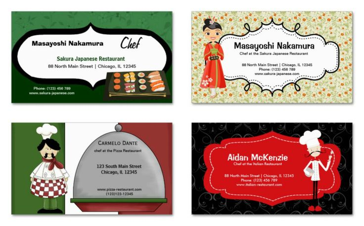 ‪#‎chef‬ ‪#‎restaurant‬ ‪#‎business‬ ‪#‎businesscards‬ in different products too. Check more at www.zazzle.com/graphicdesign/chef