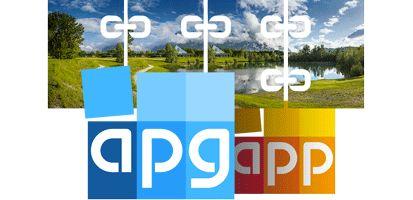 Kolor Autopano Pro/Autopano Giga Photo Stitching Software