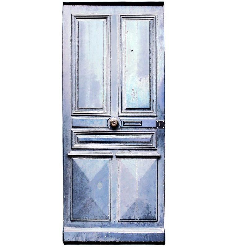 1000 id es sur le th me porte mauve sur pinterest portes for Papier peint sur porte