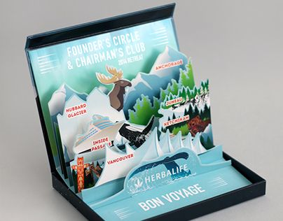"""Check out this @Behance project: """"POP-UP CARD"""" https://www.behance.net/gallery/19025349/POP-UP-CARD"""