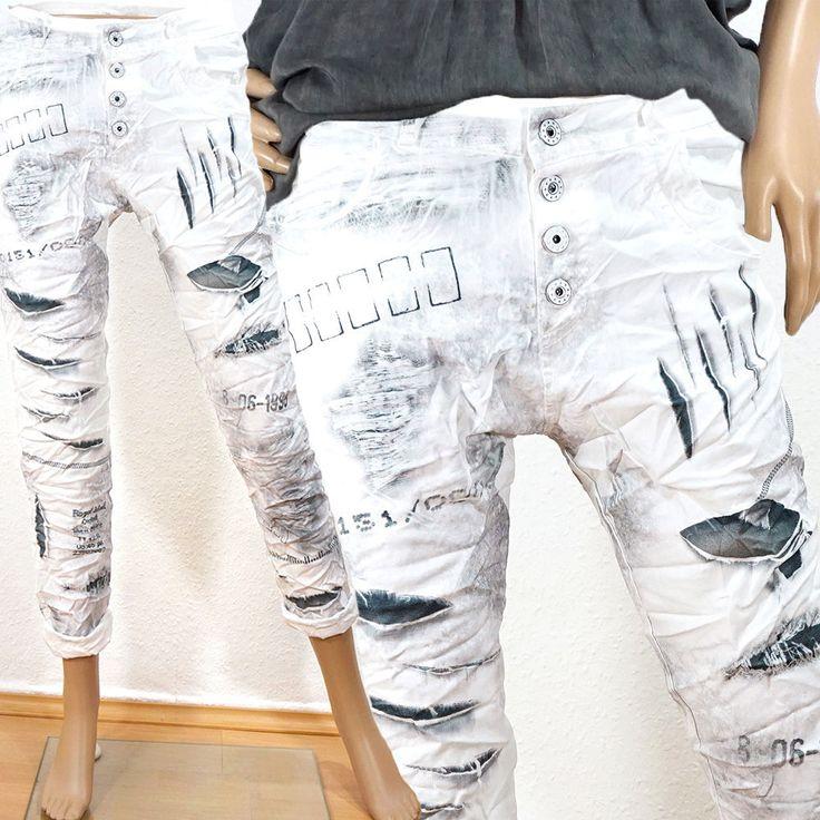 ber ideen zu druck jeans auf pinterest jeans. Black Bedroom Furniture Sets. Home Design Ideas