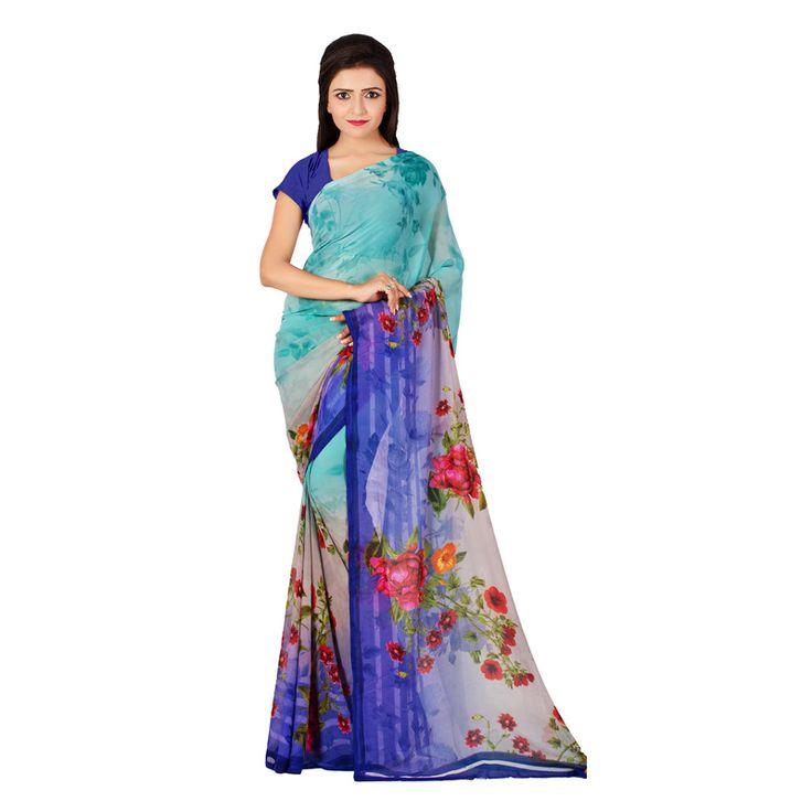 Kashvi Saree has the latest Designer collection only on Rs. 230 /- Shop Now: http://www.kashvisarees.com #Kashvisaree #Anandsaree #Designersaree #Ethnicwear #womenswear #Printedsaree #GeorgetteSaree #Amazon #Flipkart #Snapdeal #Saree #sari #IndianFashion