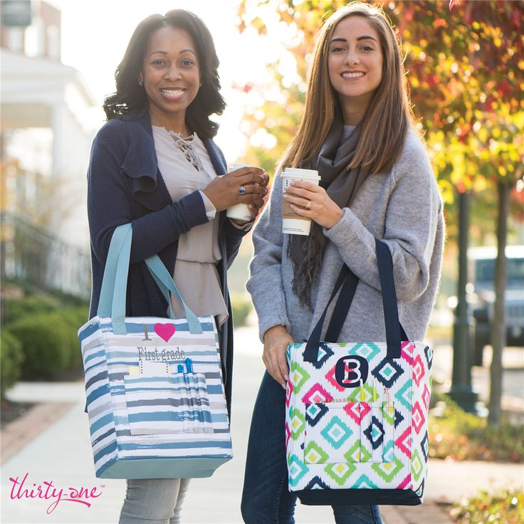 STEP 5- Get plugged in!  When you join Thirty-One, you are in business for yourself, not by yourself.  We are a family, and I am here to help!! Thirty-One offers an online training website available 24/7. We hold local meetings and events with a director in your area, and our amazing National Conference happens in July each year! Additionally, I am your Director and will support you with training and communication throughout your Thirty-One journey. We have team Facebook group where lots of…