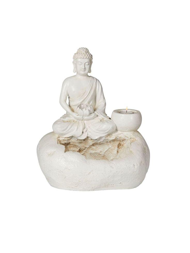 Fresh Zimmerbrunnen Buddha Jetzt bestellen unter https moebel ladendirekt de