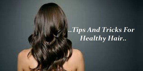 GROW HAIR FAST NATURALLY  Going natural is the best solution for hair problems, since it doesn't have any side effects and its results are long lasting. #organicarganlifeproducts