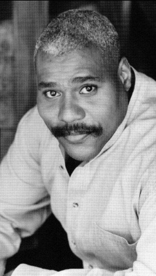 Actor Bill Nunn dead at 62