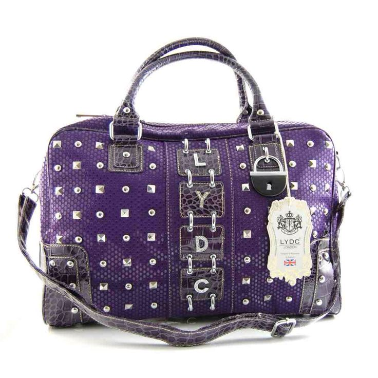 Image from http://www.secrethandbag.com/images/products/zoom/1279627718-72012600.jpg.