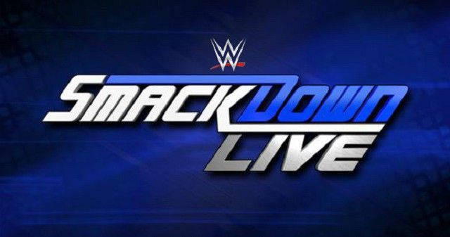 Watch WWE SmackDown 11/22/2016 Full Show Online Free