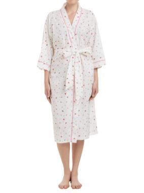 #relaxwithsussan Heart kimono bcna pj