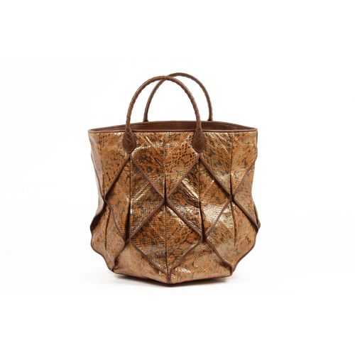 Bottega Veneta Womens Handbag 206103 VK131 7676