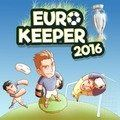cool Euro Keeper 2016  Test your reflexes as goal keeper in this fast-paced soccer skill game! Try to win the Euro championship for your team and defend your goal at all cos... https://gameskye.com/euro-keeper-2016/