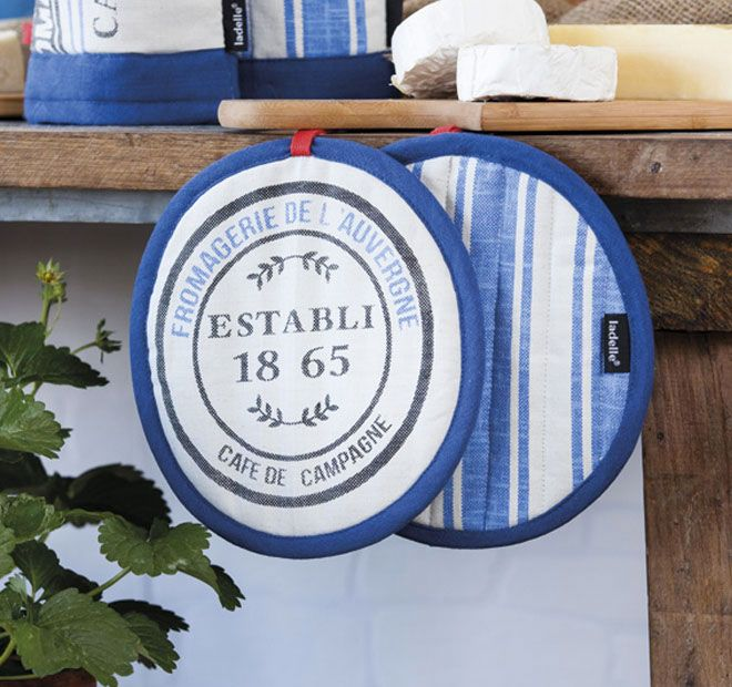 ladelle-fromagerie-2-pack-pot-holders