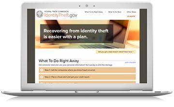 Tax Identity Theft Awareness Week   Consumer Information