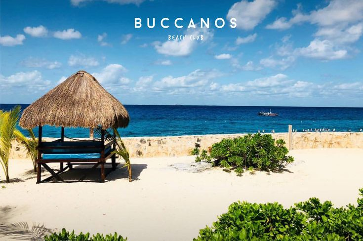 Buccanos days = Best days. #buccanoslife 💙