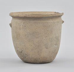 korean pottery