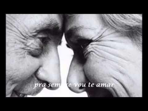 De janeiro a Janeiro - Nando Reis e Roberta Campos (com legenda) - Tema ...
