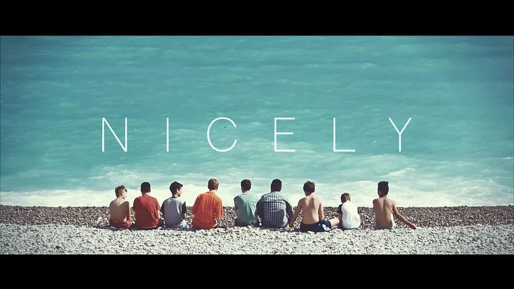 41 Best 14 Juillet 2016 Nice Images On Pinterest Nice