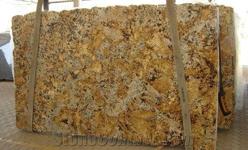 Brazil Granite, Brazil Granite Products, Brazil Granite Suppliers ...