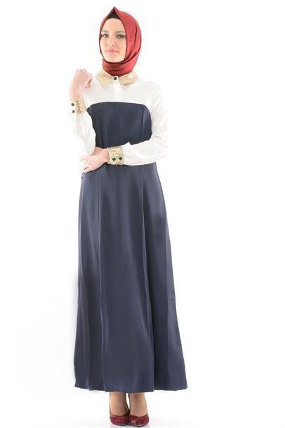 Armacool 13Y5021 Dress