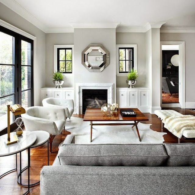 best 25 black living rooms ideas on pinterest - Black And White Chairs Living Room