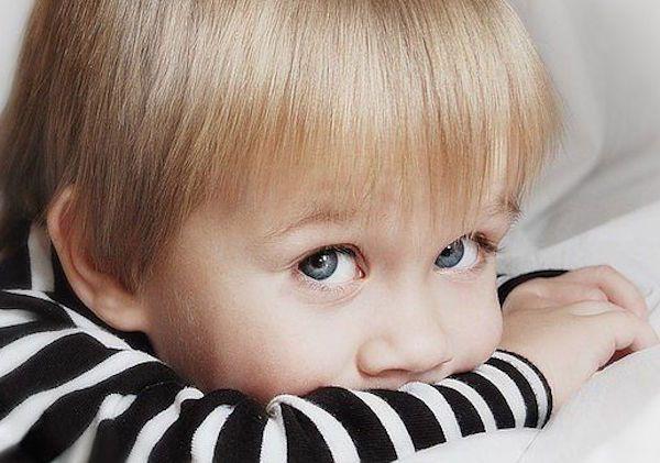 Будь правдив даже по отношению к дитяти: исполняй обещание, иначе приучишь его ко лжи.   Л. Толстой