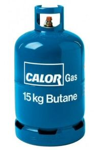 Calor Gas Morley in Leeds. This pin image shows a cylinder of butane gas as used in cabinet heaters, caravan and motorhome cookers, camping appliances, and more. http://www.finditlocaldirectory.co.uk/buy-calor-gas-in-morley-and-tingley.html