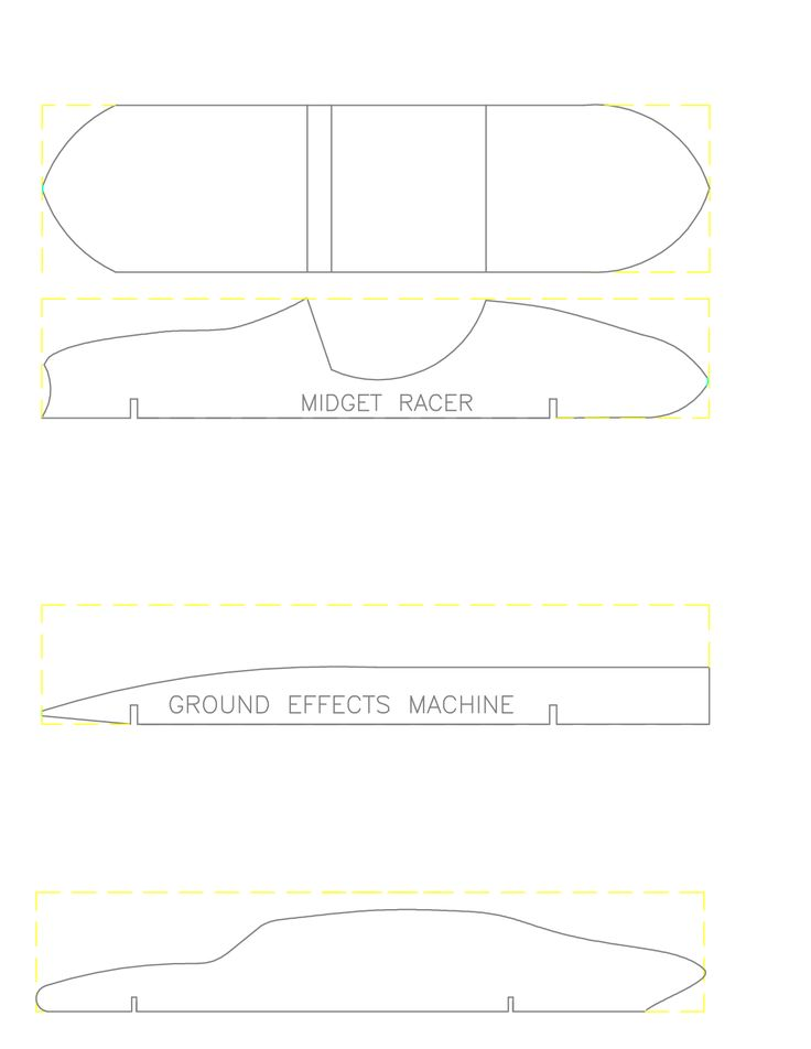 154 best images about pinewood derby cars on pinterest for Boy scouts pinewood derby templates