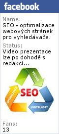 SEO Plzeň. Internetový marketing WEB FOTO MEDIA SEO VIDEO. VideoProdukce. Promo Video studio. Video marketing. Ozvučení akcí. Katalog firem.