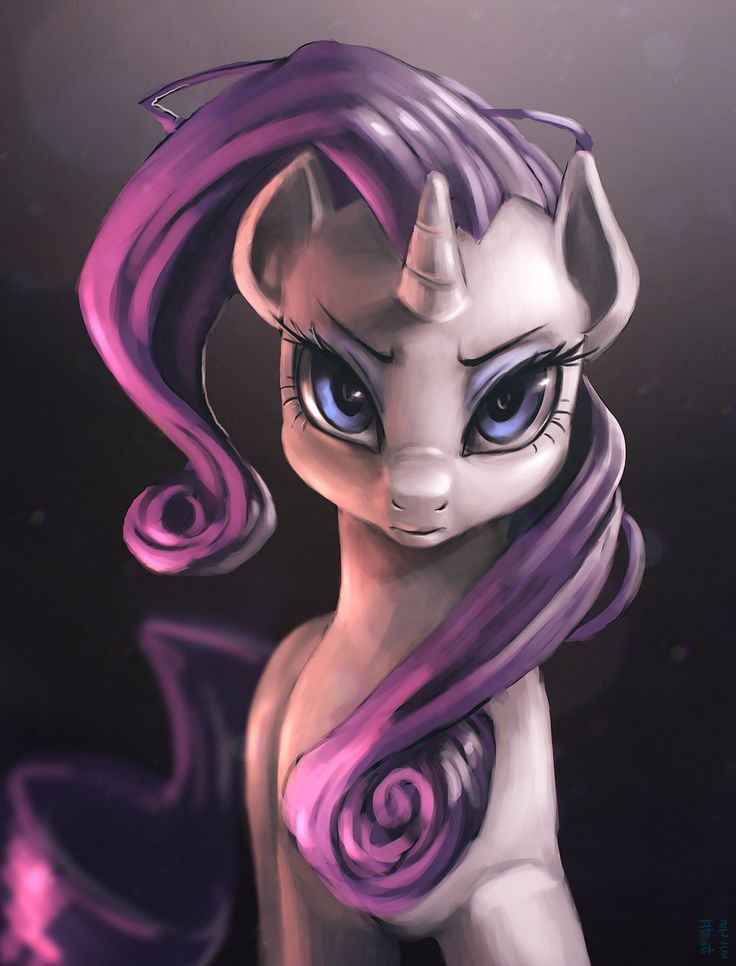288 best my little pony fanart is magic images on pinterest my little pony ponies and pony - Scarlet diva streaming ...