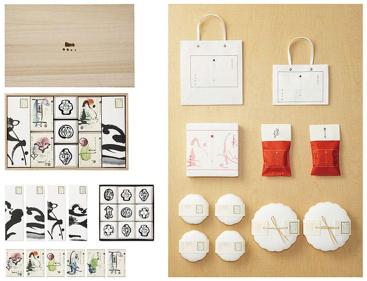 Package design competition in Japan 2011    JPDA:活動情報:日本パッケージデザイン大賞2011