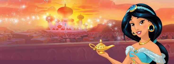 Image result for jasmine