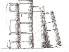 step-by-step-how-to-draw-book-0004 sur un format rectangulaire long la répétition peut être jolie