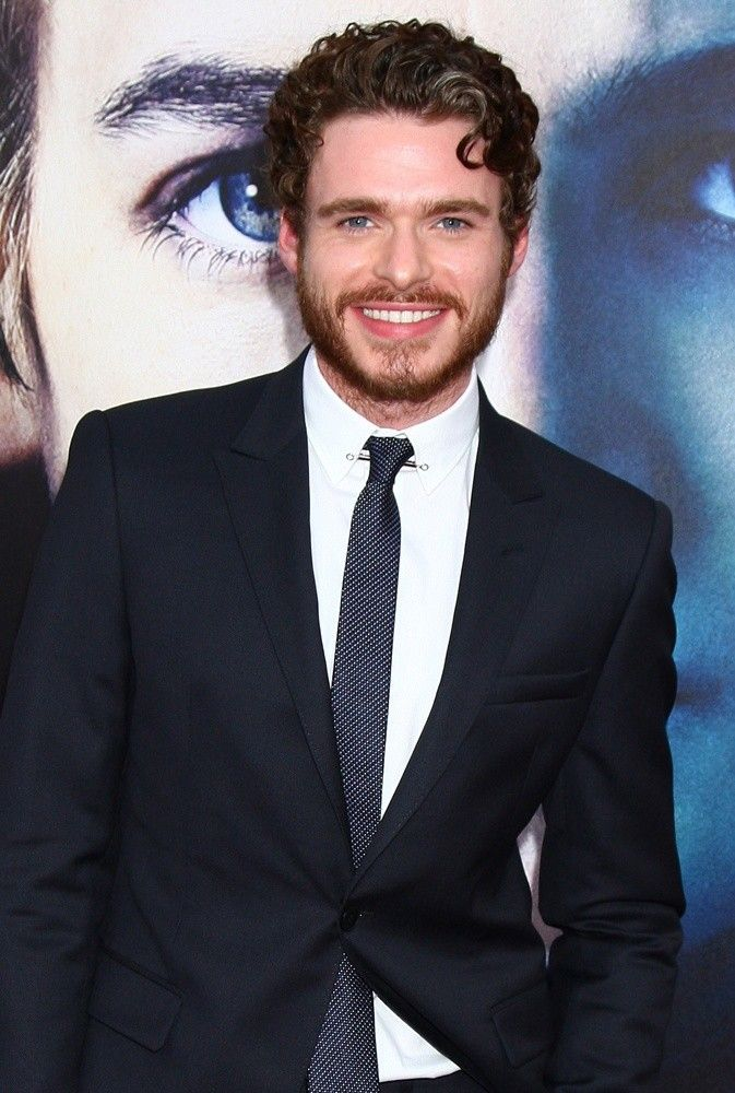 robb stark actor - Google Search | Yes please! | Pinterest ...